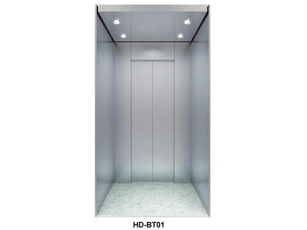 HT-BT01