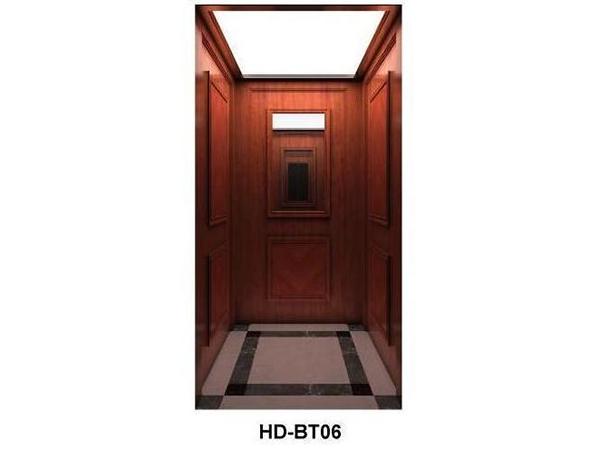 HT-BT06