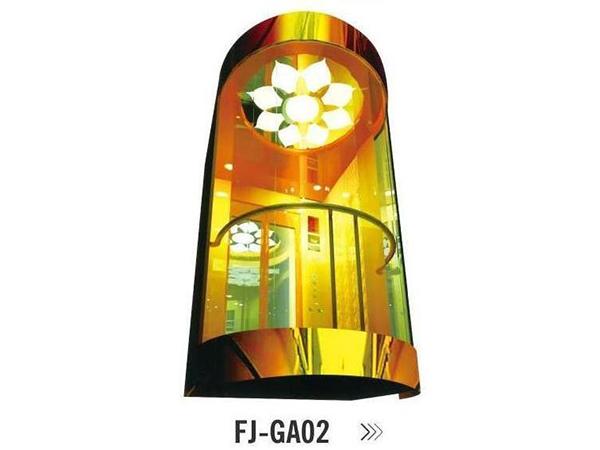 FJ-GA02