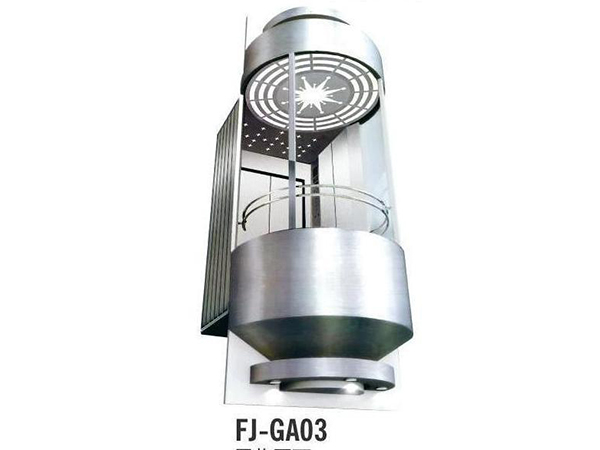 FJ-GA03