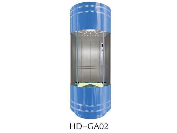 HD-GA02