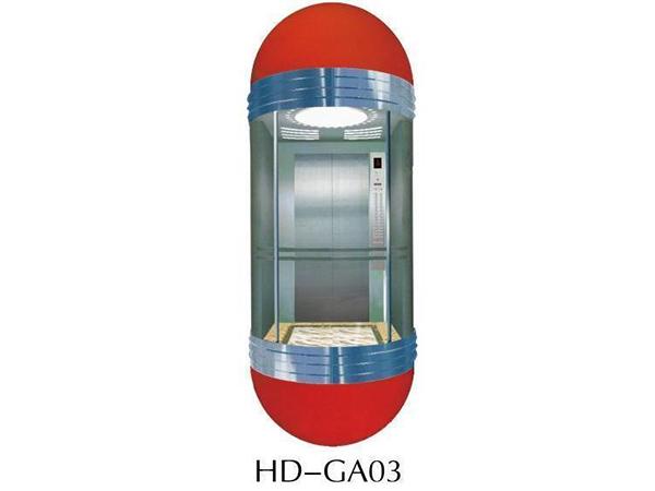 HD-GA03