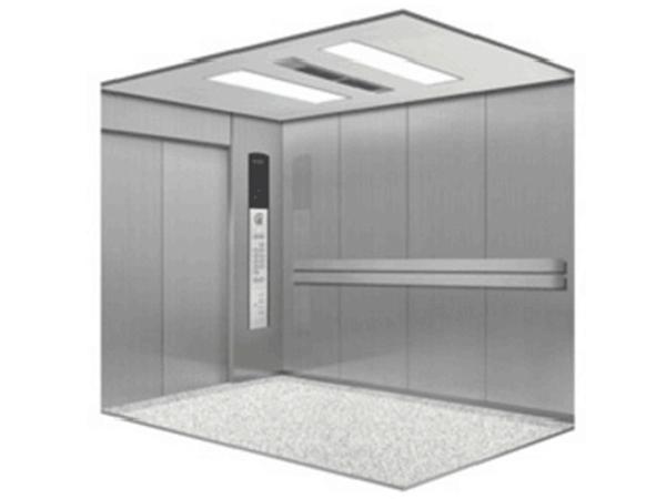 病床电梯1
