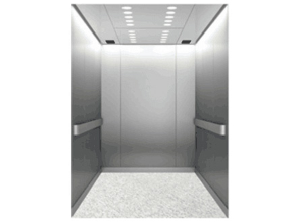病床电梯2
