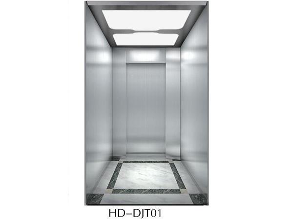 HD-DIT01